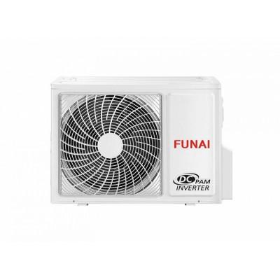 Внешний блок Funai RAMI-3OR70HP.D05/U