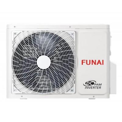 Внешний блок Funai RAMI-2OR50HP.D05/U