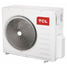 Внешний блок TCL TACM2O-18HIA