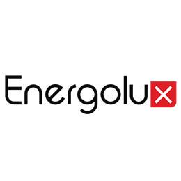 Enеrgolux