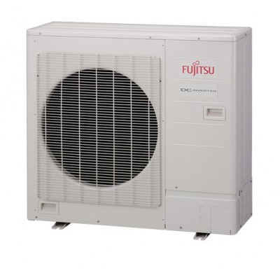Внешний блок Fujitsu AOYG45LBT8
