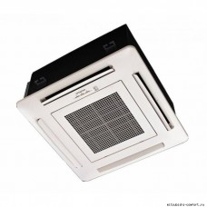 Настенный блок кассетного типа Hitachi RAI-25QPB / RAI-ECPP