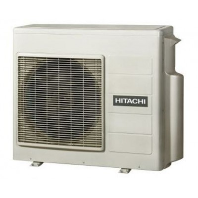 Внешний блок Hitachi RAM-53NP3B