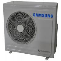 Внешний блок Samsung AJ080FCJ4EH/EU