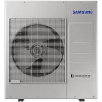 Внешний блок Samsung AJ100FCJ5EH/EU