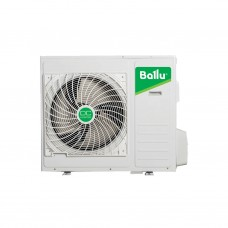 Наружный блок Ballu B2OI-FM/out-14HN1/EU