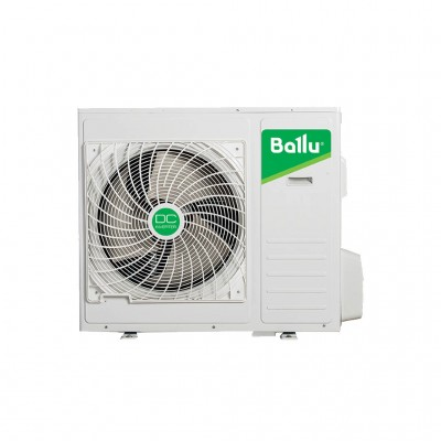 Наружный блок Ballu B2OI-FM/out-18HN1/EU NEW