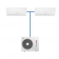 Мульти сплит система Energolux SAM14M1-AI/2+SAS07M2-AI