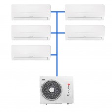 Мульти сплит система Energolux SAM42M1-AI/5+SAS09M2-AI