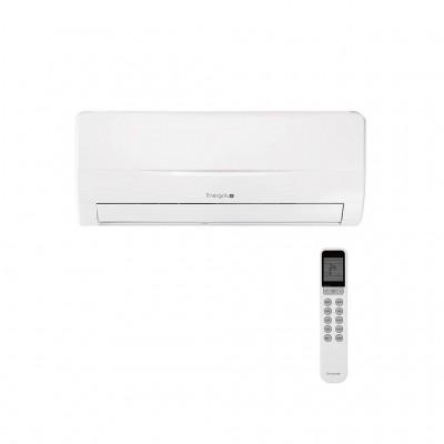 Настенная сплит система Energolux SAS09M2-AI (Indoor)