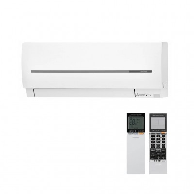 Настенная сплит система Mitsubishi Electric MSZ-SF25VE